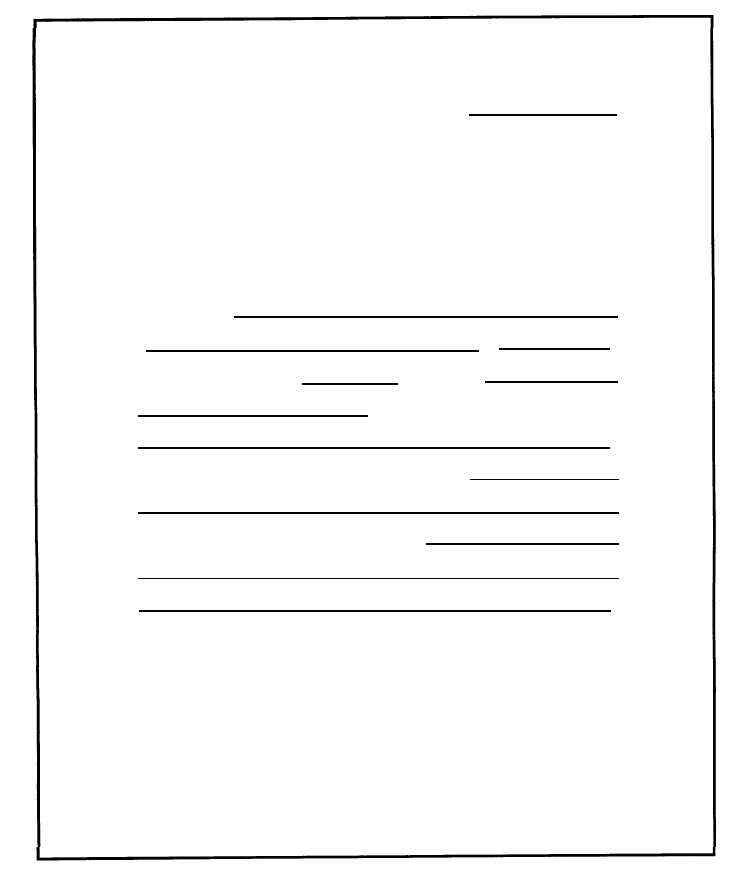 public speaking training manual pdf